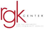 logo-rgk