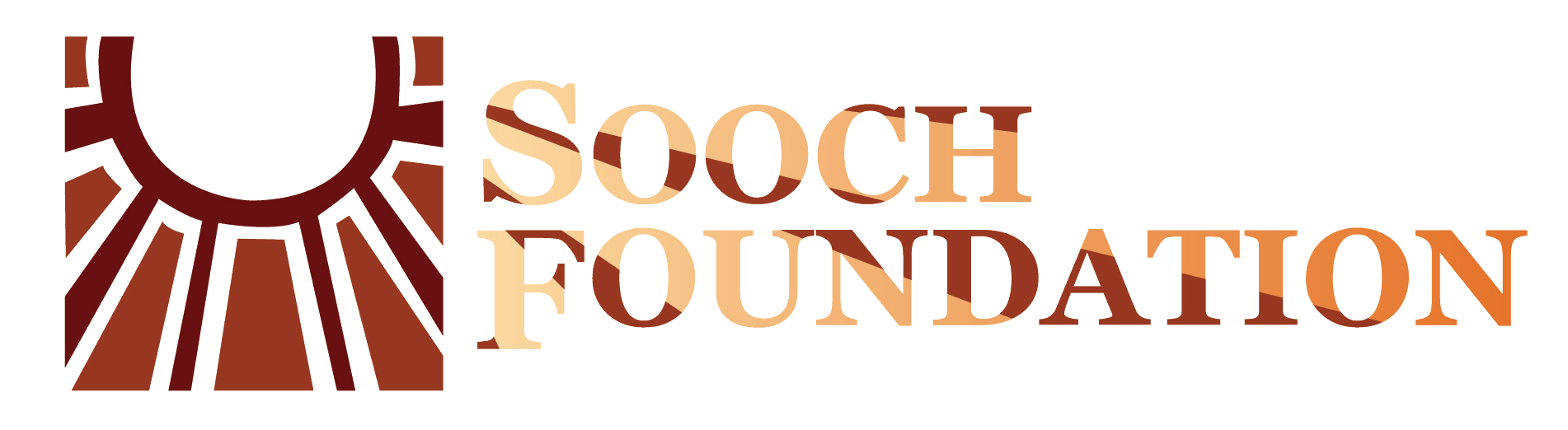 Sooch Foundation Logo Color