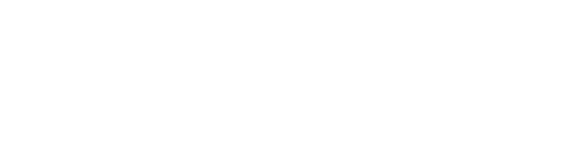 Sooch Foundation Logo White