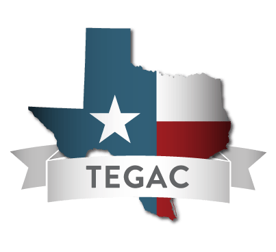 TEGAC-Logo_Final_RGB