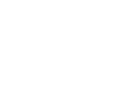 TEGAC-Logo_Final_White