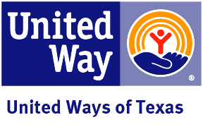 United Ways of Texas Color