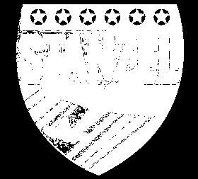 stanzel-logoWhite